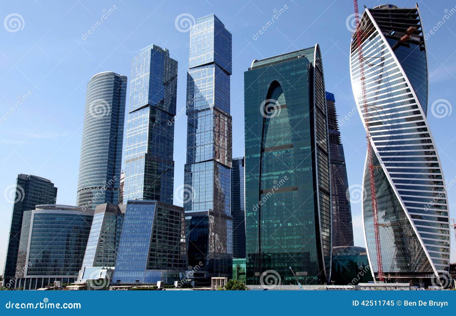 Dreams Of Tall Buildings - Dreams Of Tall Buildings