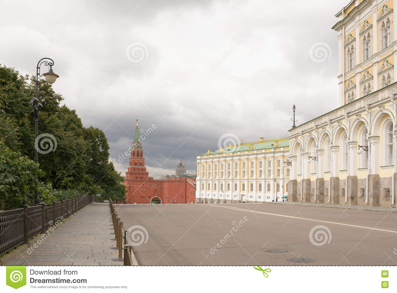 The Kremlin Armory: photos and reviews of tourists 79