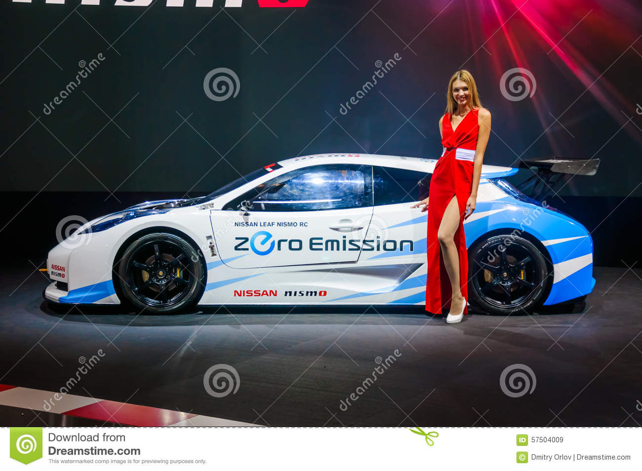 moscow-russia-aug-nissan-leaf-nismo-rc-presented-as-wor-world-premiere-th-mias-international-automobile-salon-august-57504009.jpg