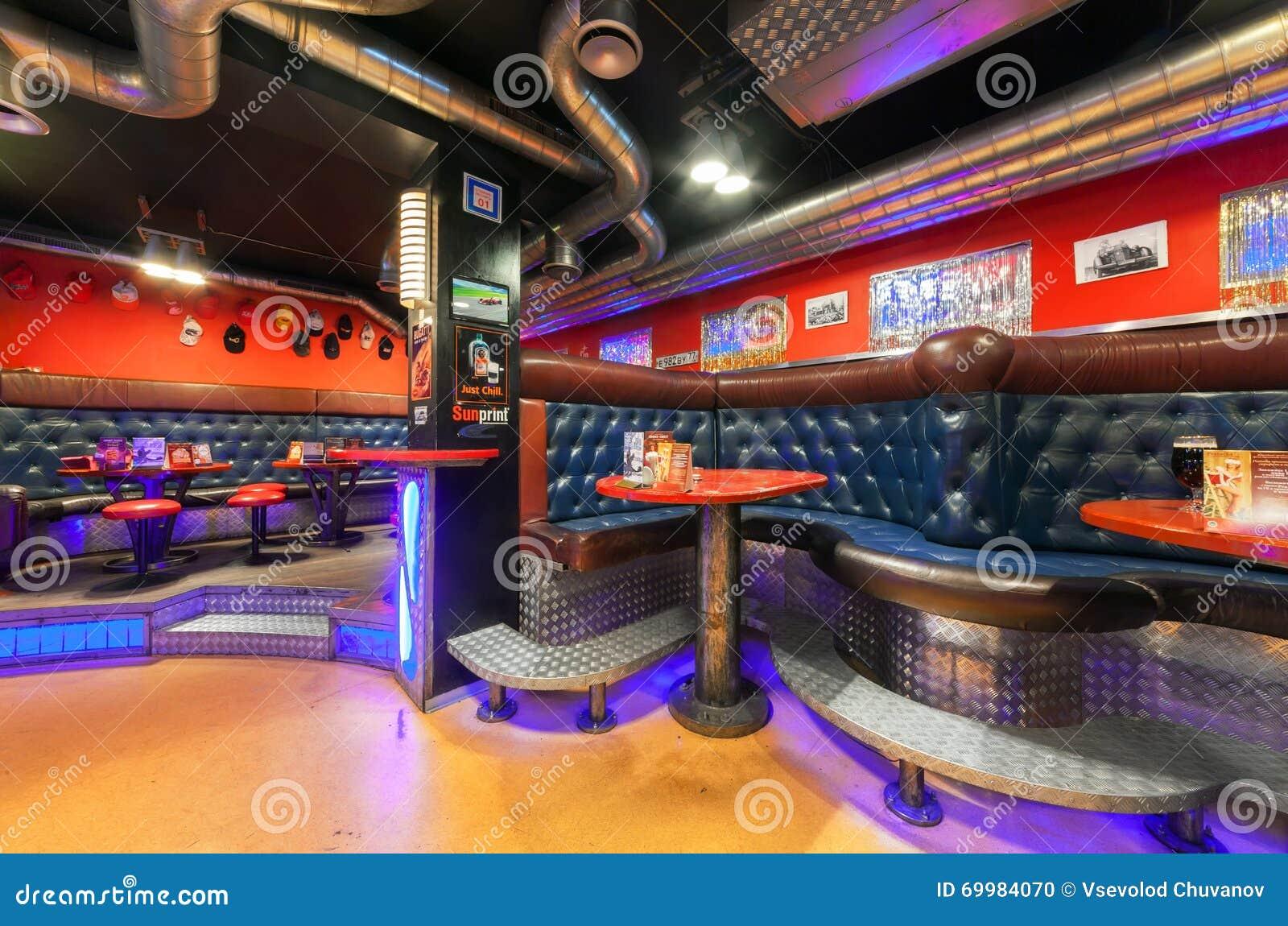 Клуб москва 2014 школьницы в ночном клубе i