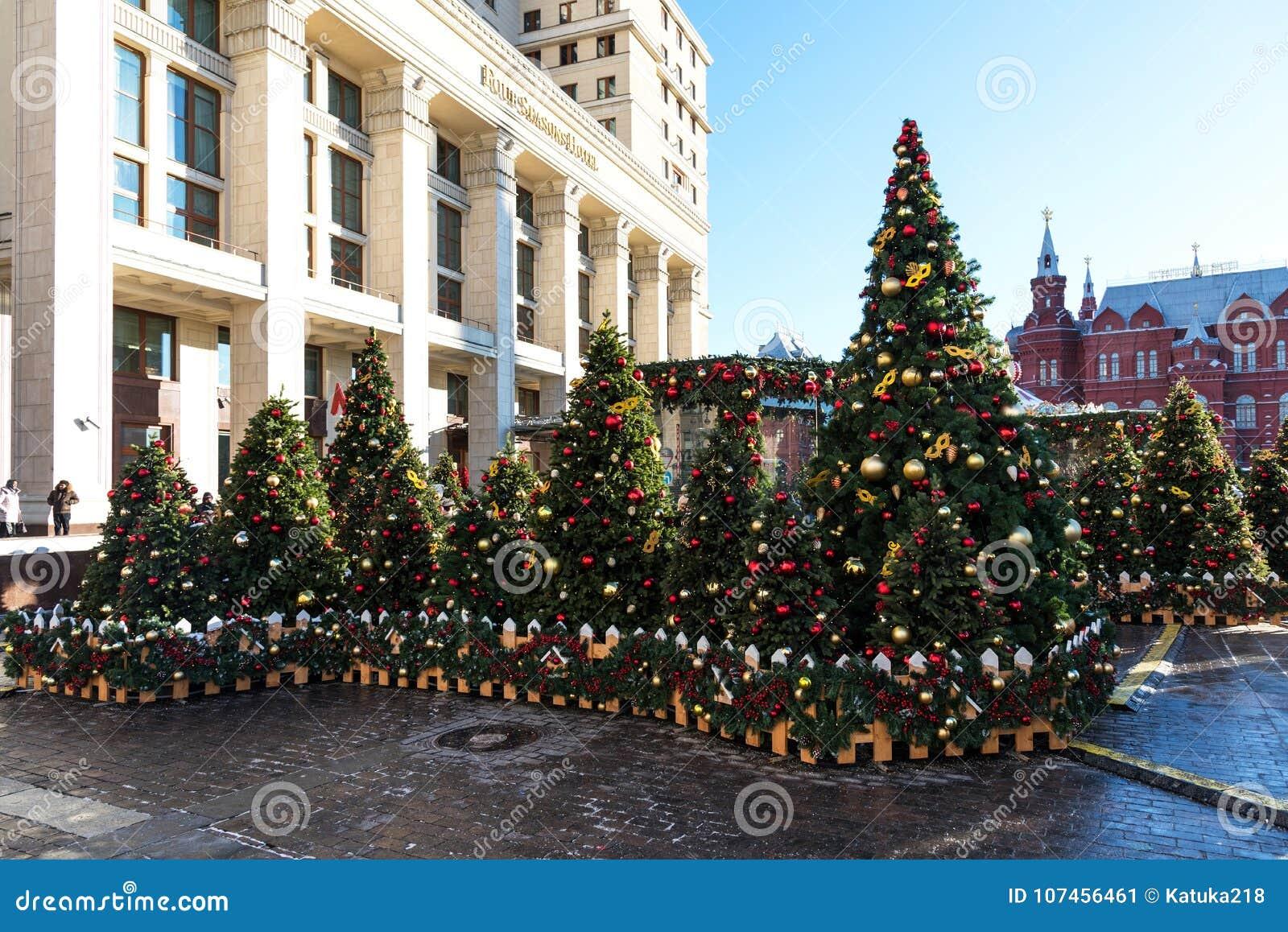 Festival Journey to Christmas 2018 99