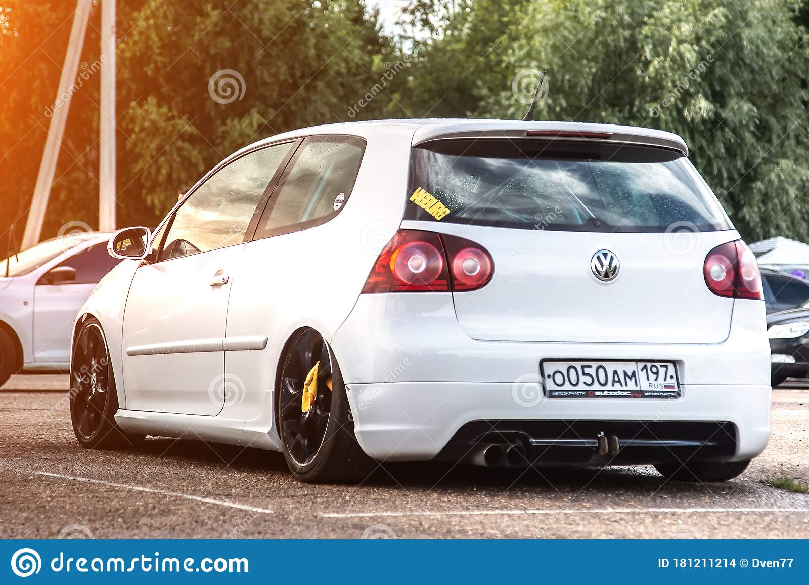 12 Mk5 Gti Photos Free Royalty Free Stock Photos From Dreamstime