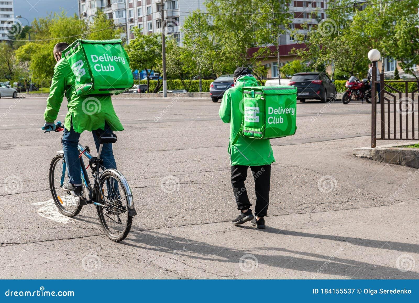Велосипедные клубы москва г москва клубы знакомств