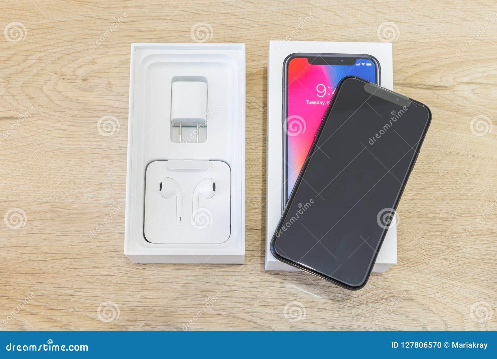 iphone 12 buy in Russia