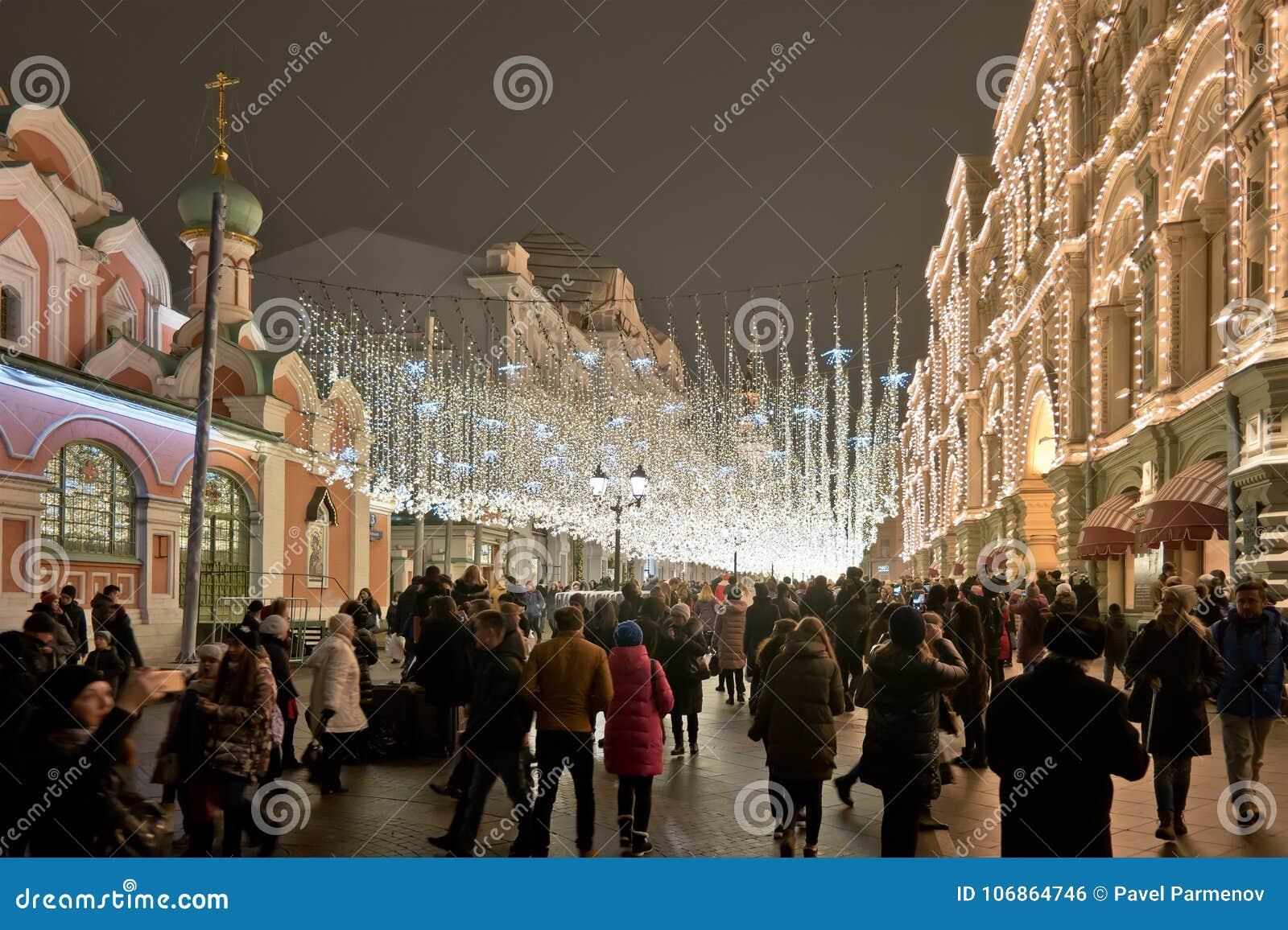 Moskau Astrakhan-Sommer 2012 ablichtung
