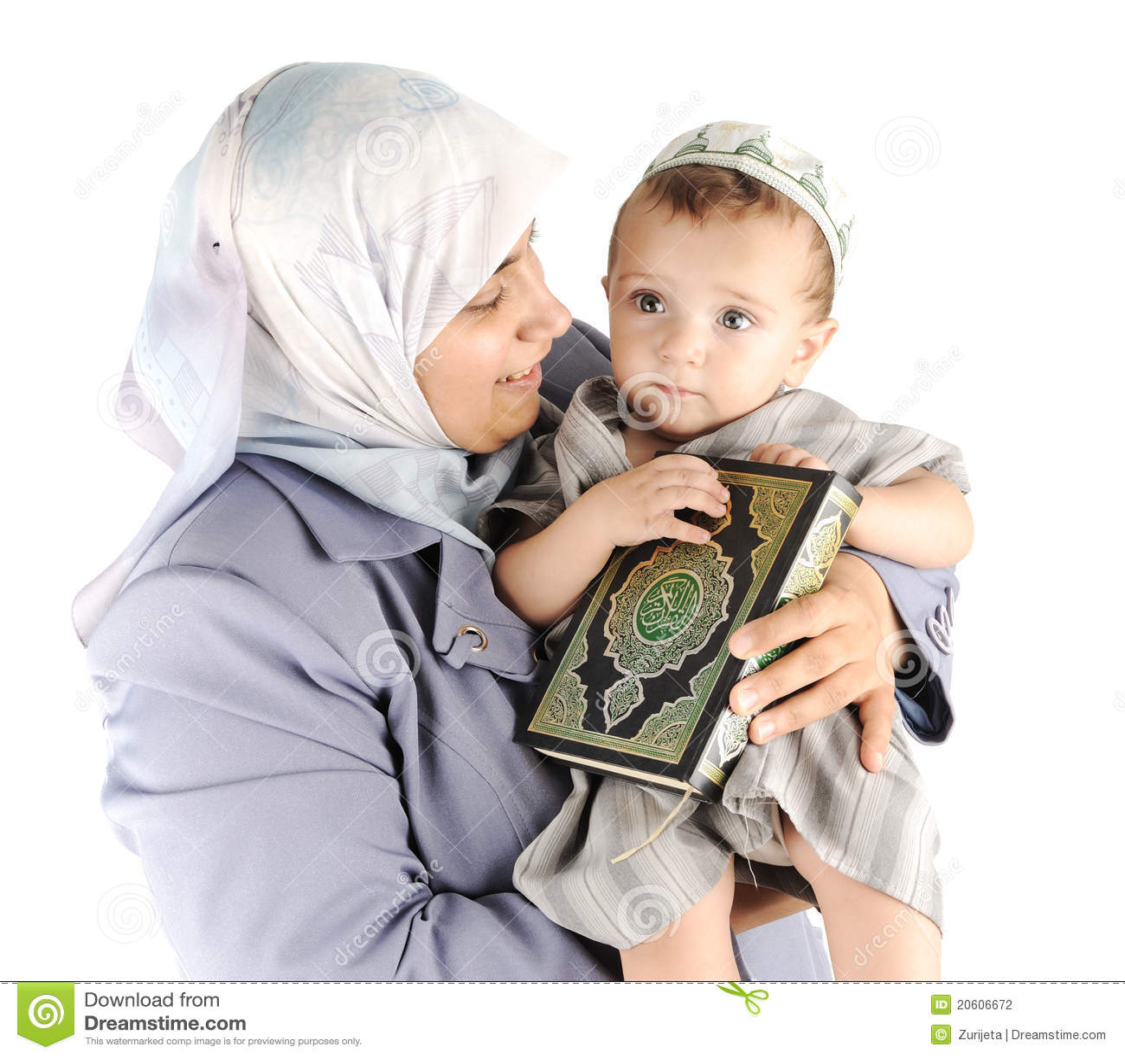 muslim mommy ero foto