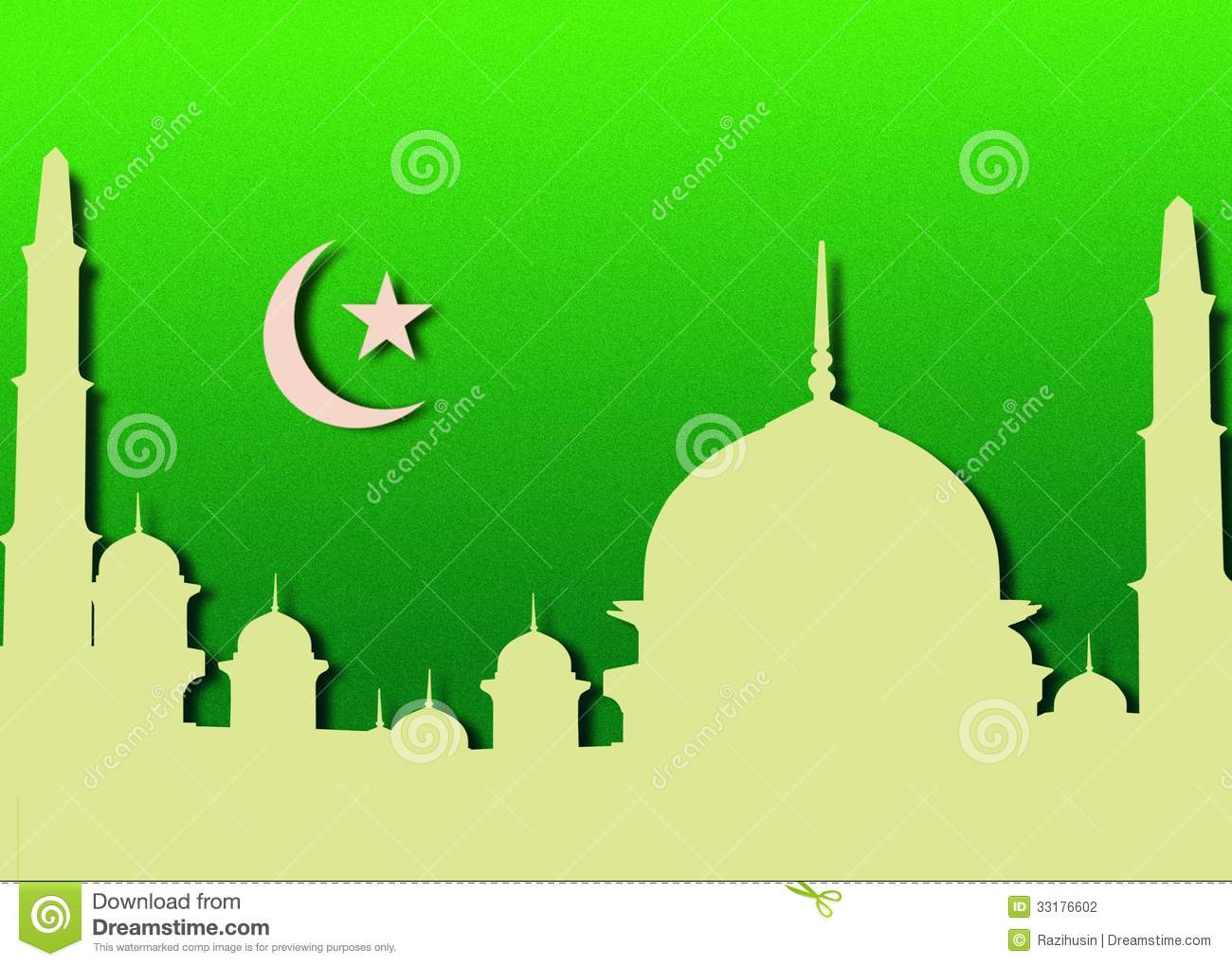 """star muslim Another popular symbol in islam is the shahadatain which means """"two shahadas"""" the shahada is the muslim statement of faith the shahadatain is more representative of islam than the star and crescent."""