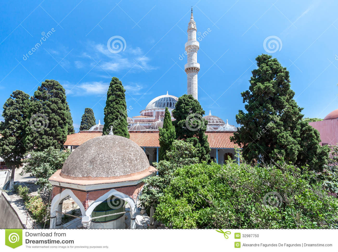island grove muslim singles Find meetups so you can do more of what matters to you or create your own group and meet people near you who share your interests.