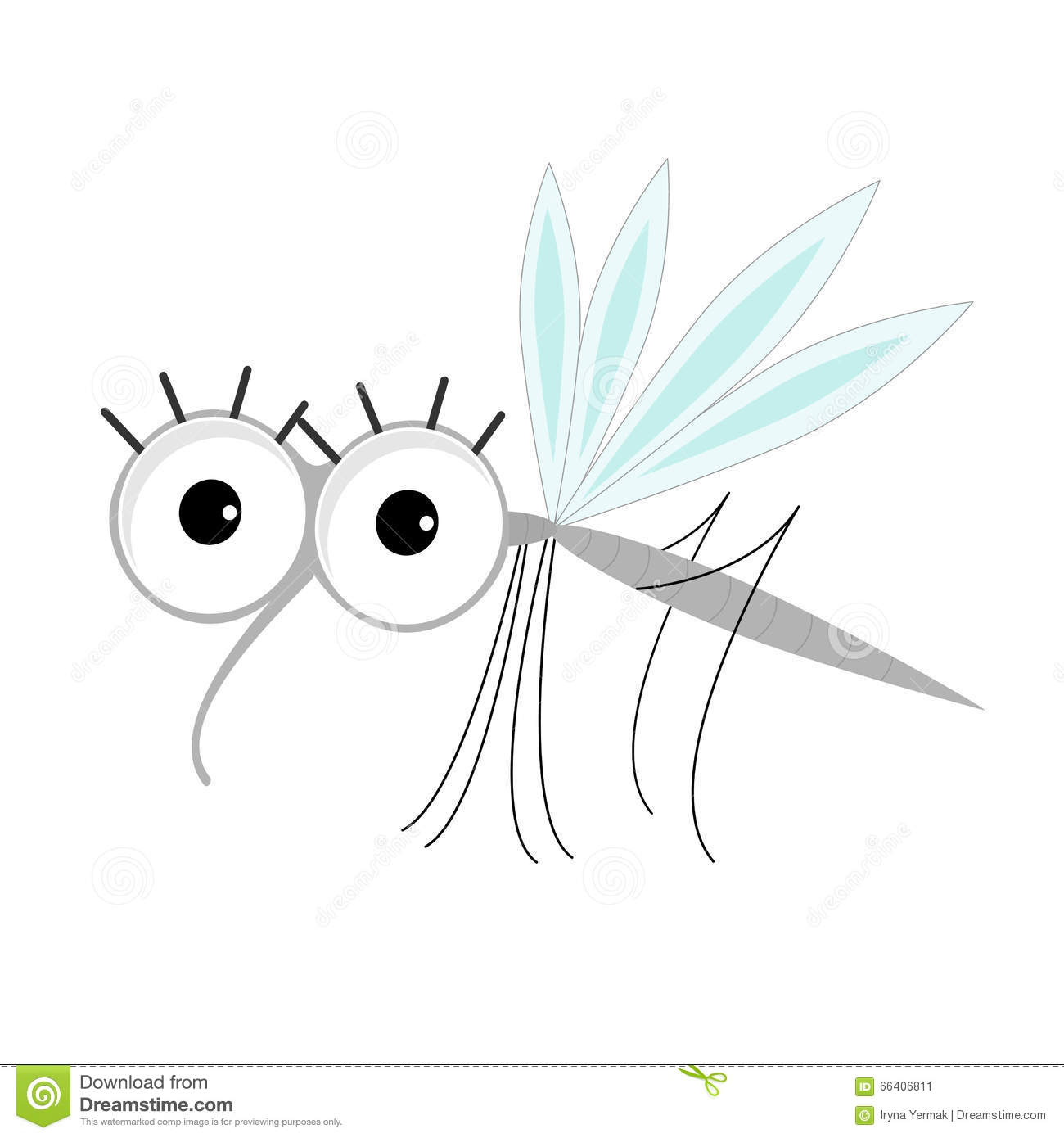 General Information about Mosquitoes | Mosquito Control ...