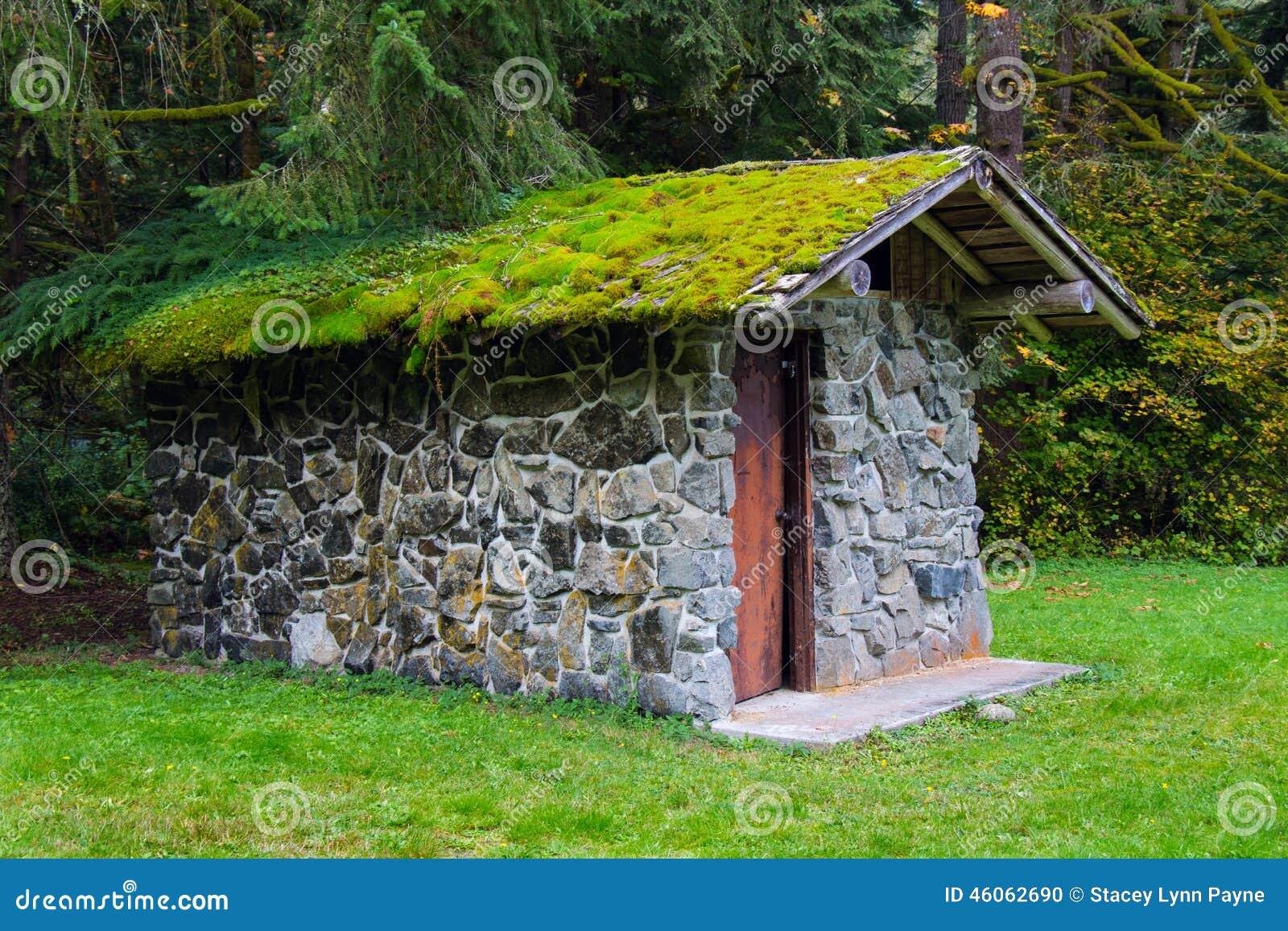 House Plans Washington State Best Free Home Design