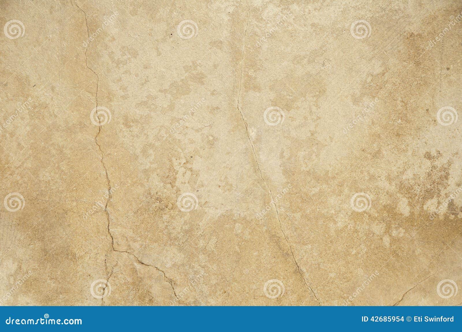 Moss skały kamienia konsystencja
