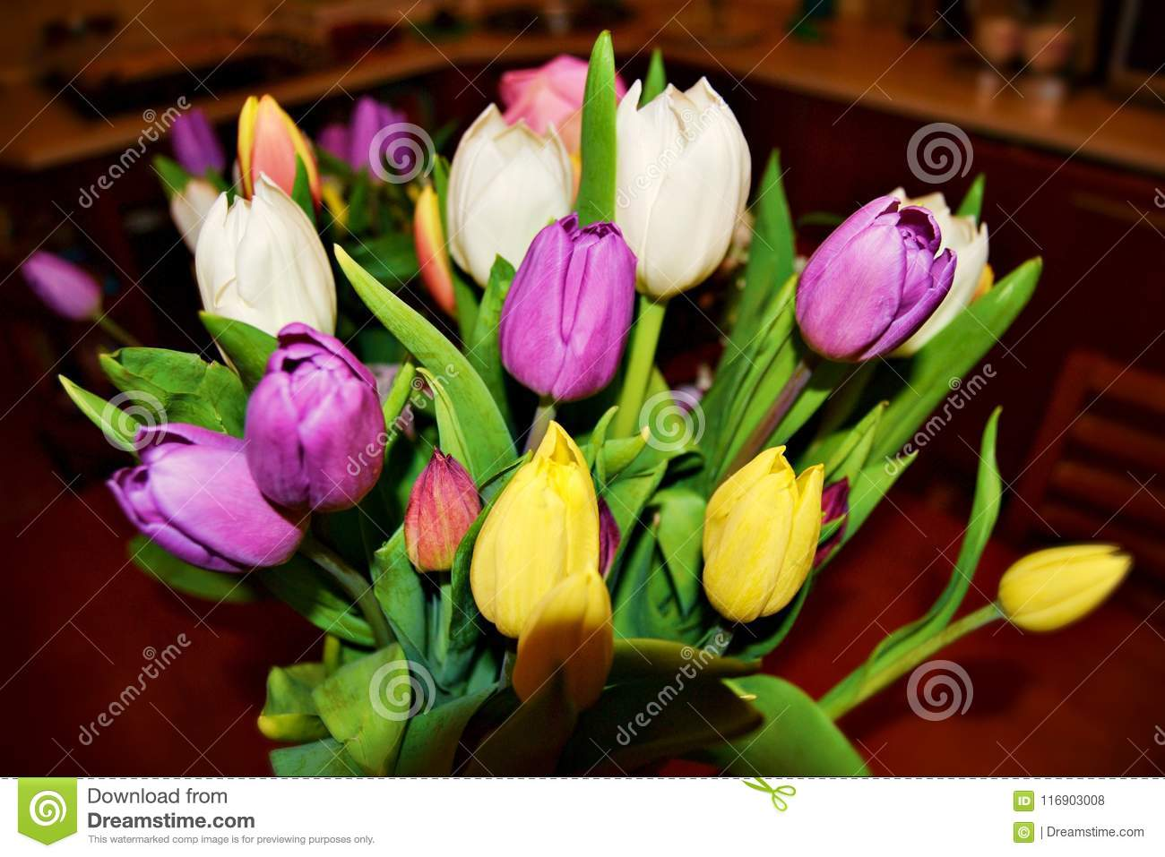 The most beautiful colorful bunch of flowers for birthday stock download the most beautiful colorful bunch of flowers for birthday stock photo image of izmirmasajfo