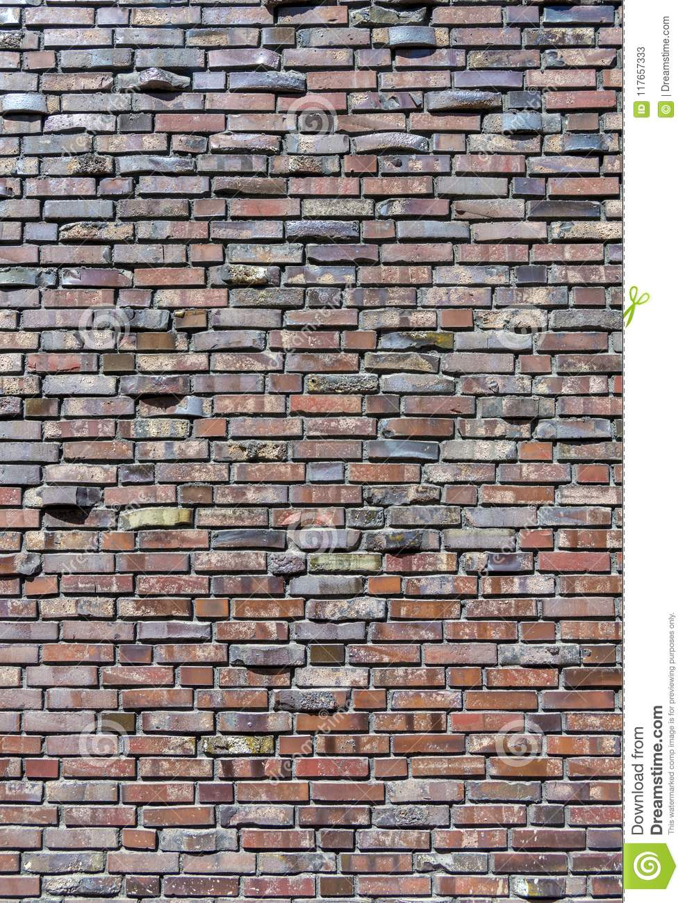 Most Of The Brick Wall Decorative Masonry Using Curves Non