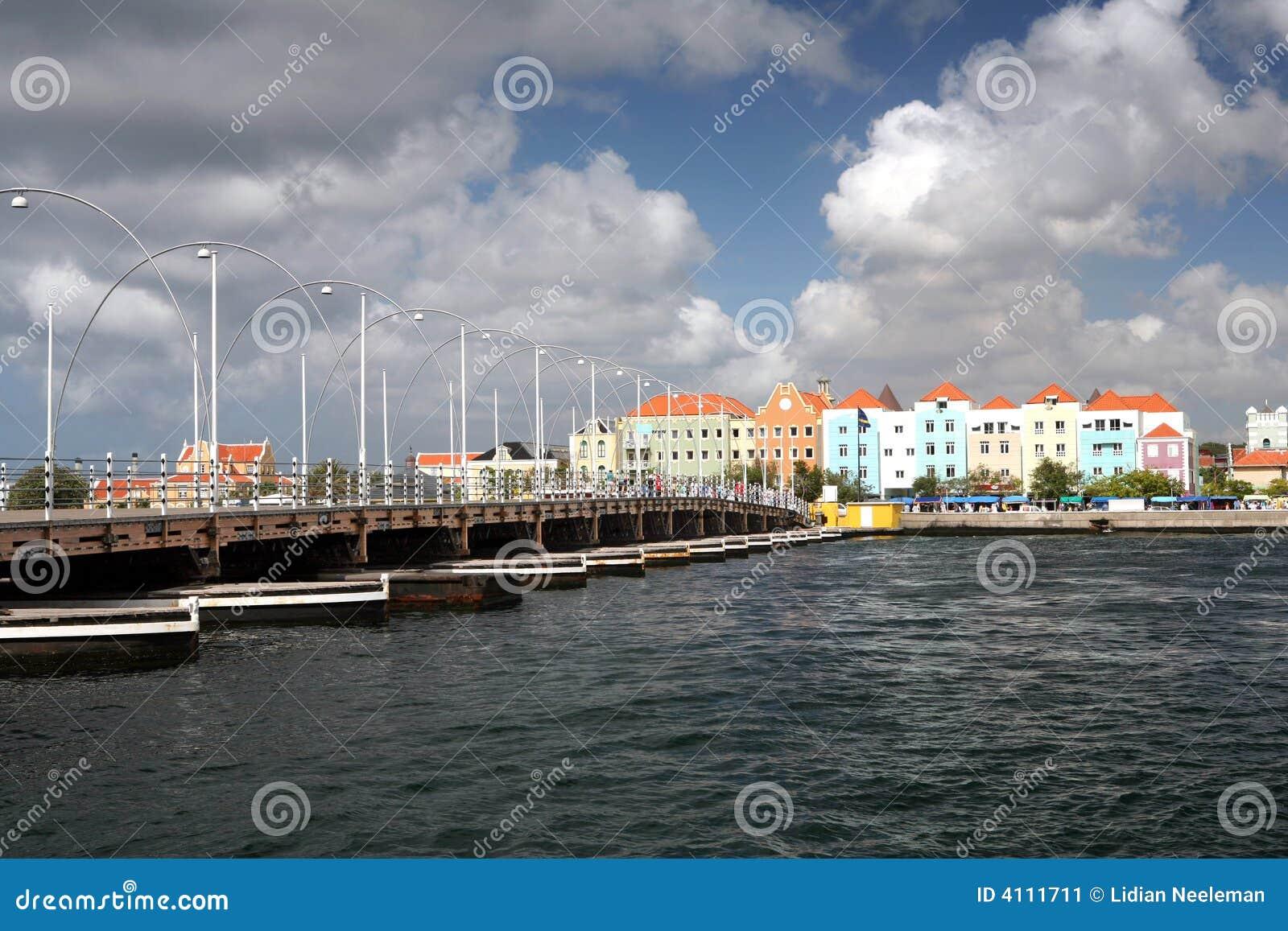 Most Curacao Emma