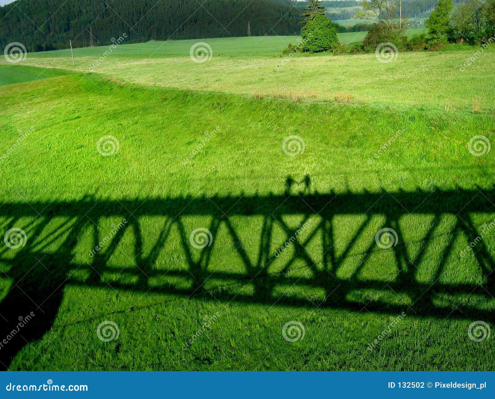 Most postępowania pojednawczego