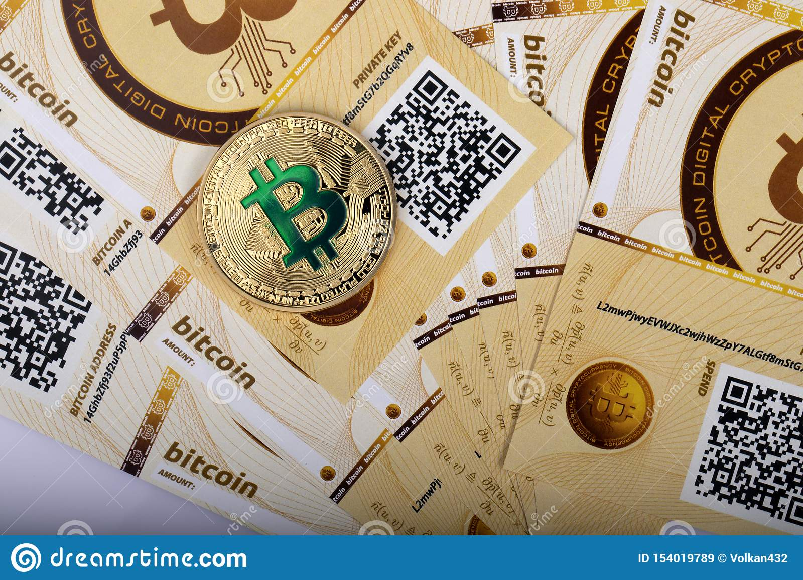 Walletbit bitcoins for sale arbitrage sports betting advice videos