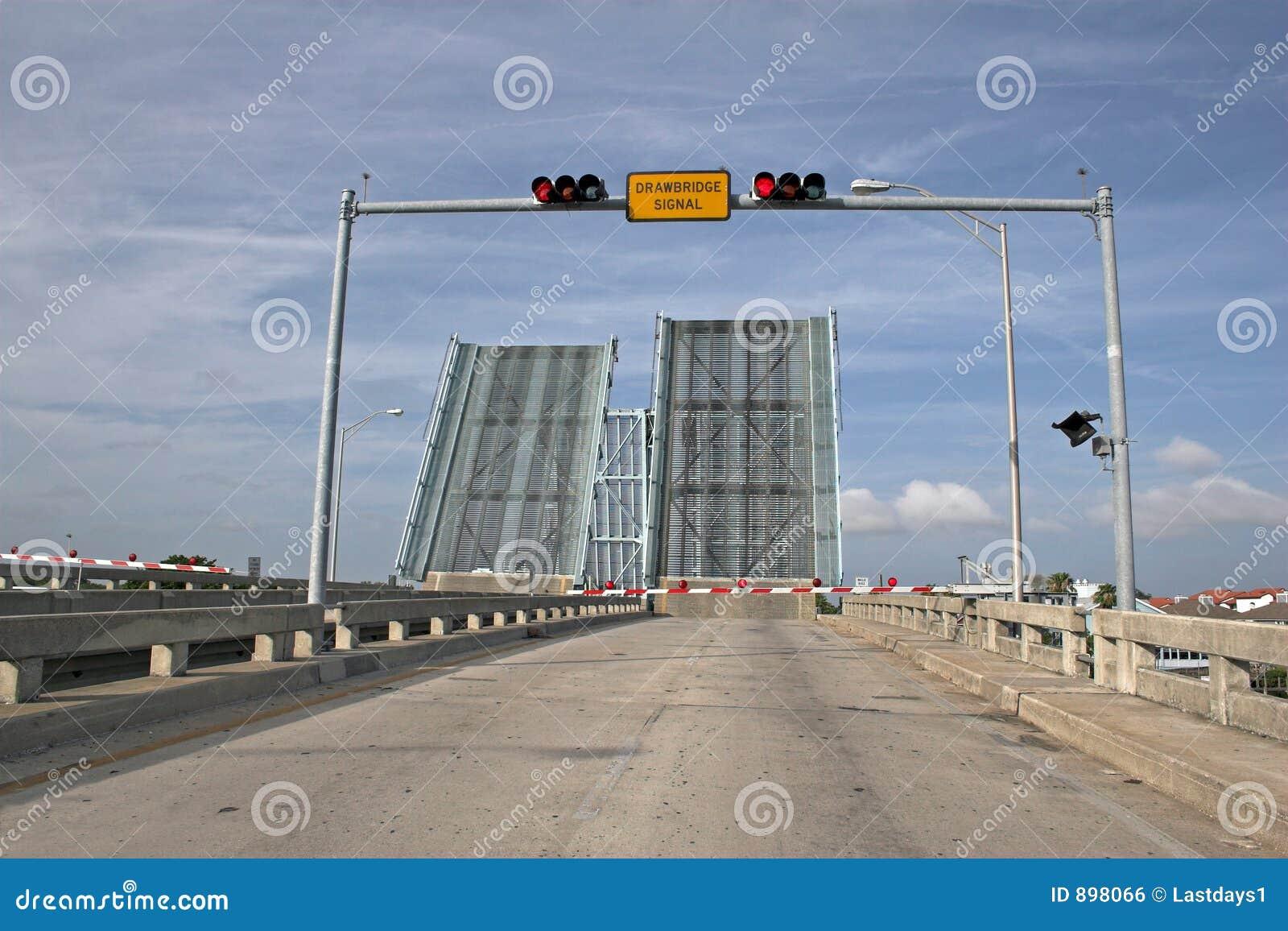 Most sporządzić