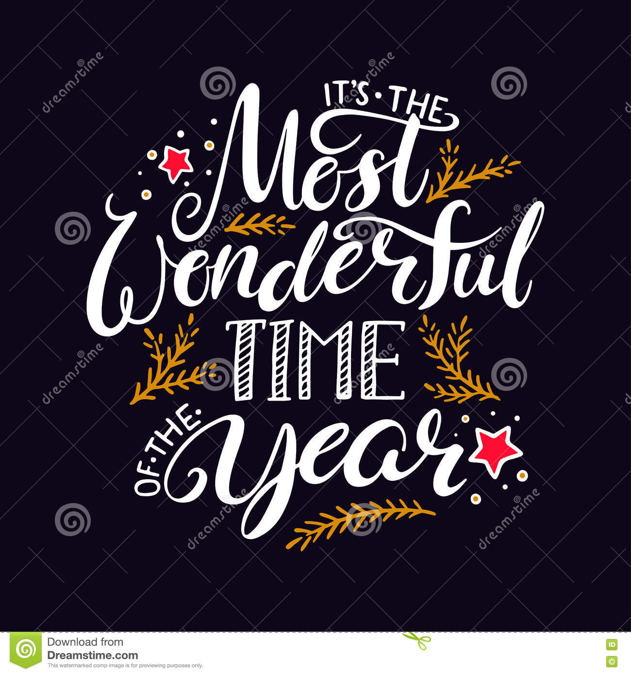 Wonderful Time Year Stock Illustrations 517 Wonderful Time Year Stock Illustrations Vectors Clipart Dreamstime