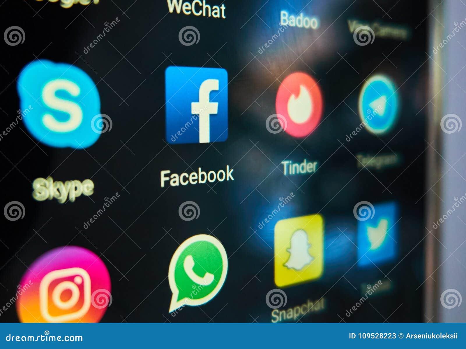 most popular dating app ukraine dating services website