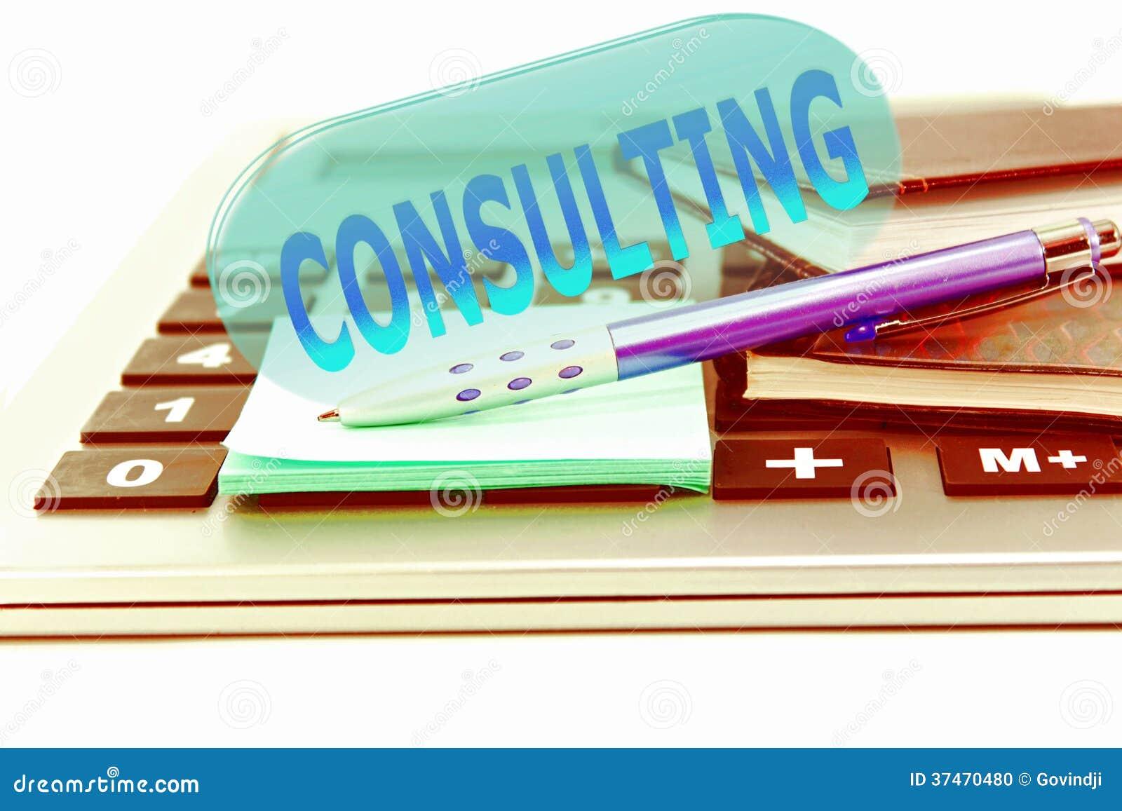 Mot de consultation rougeoyant