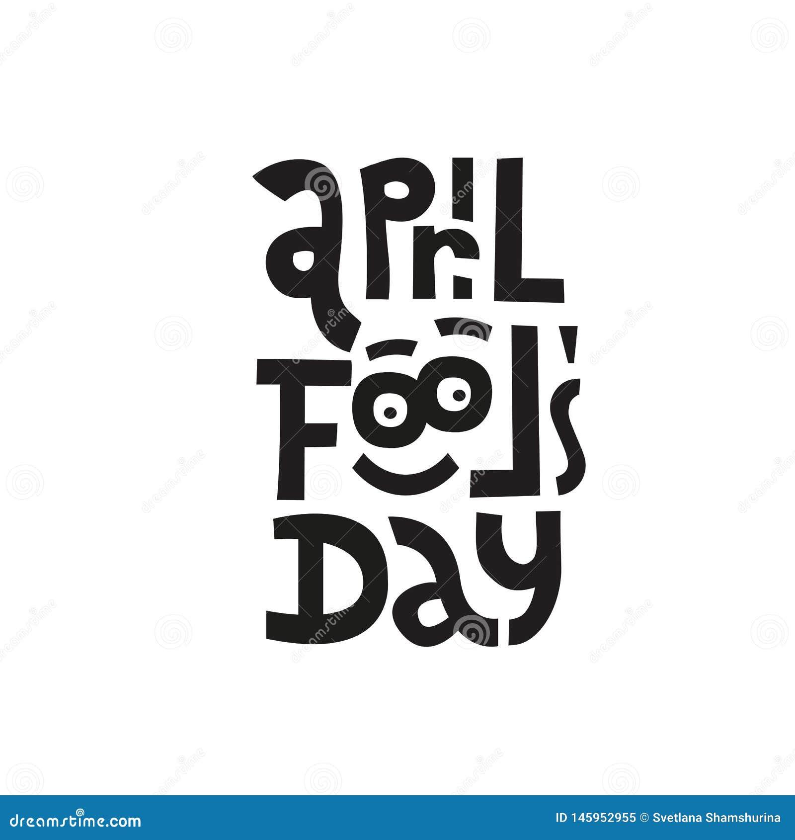 Mot fj?rilar f?r bubbla f?r den april f?geln bl?a bedrar kalenderdagen hattanf?randesunen Dragen hand märka uttryck med en rolig