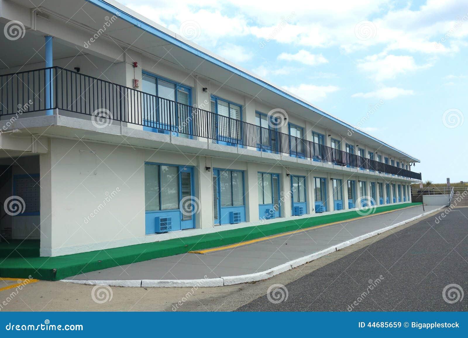 Cheap Rooms In Atlantic City