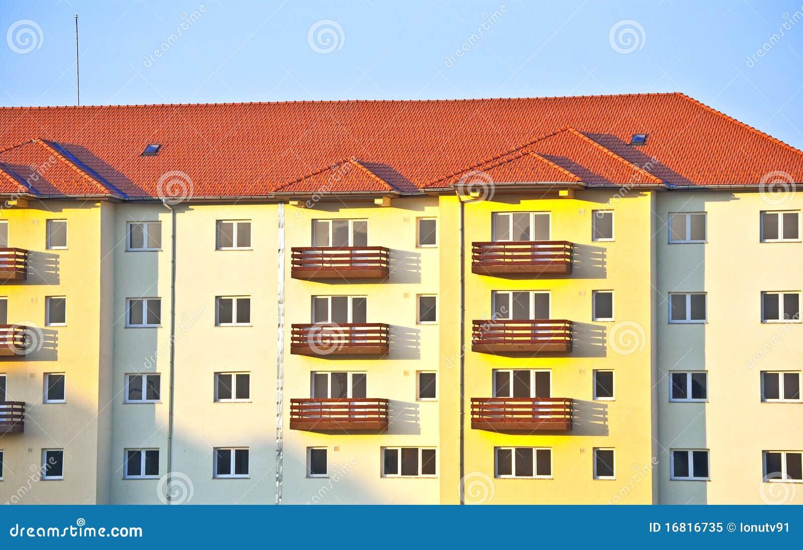 Motell
