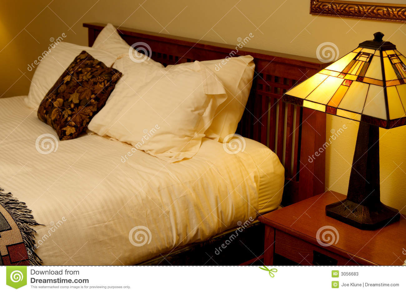 Motelraum