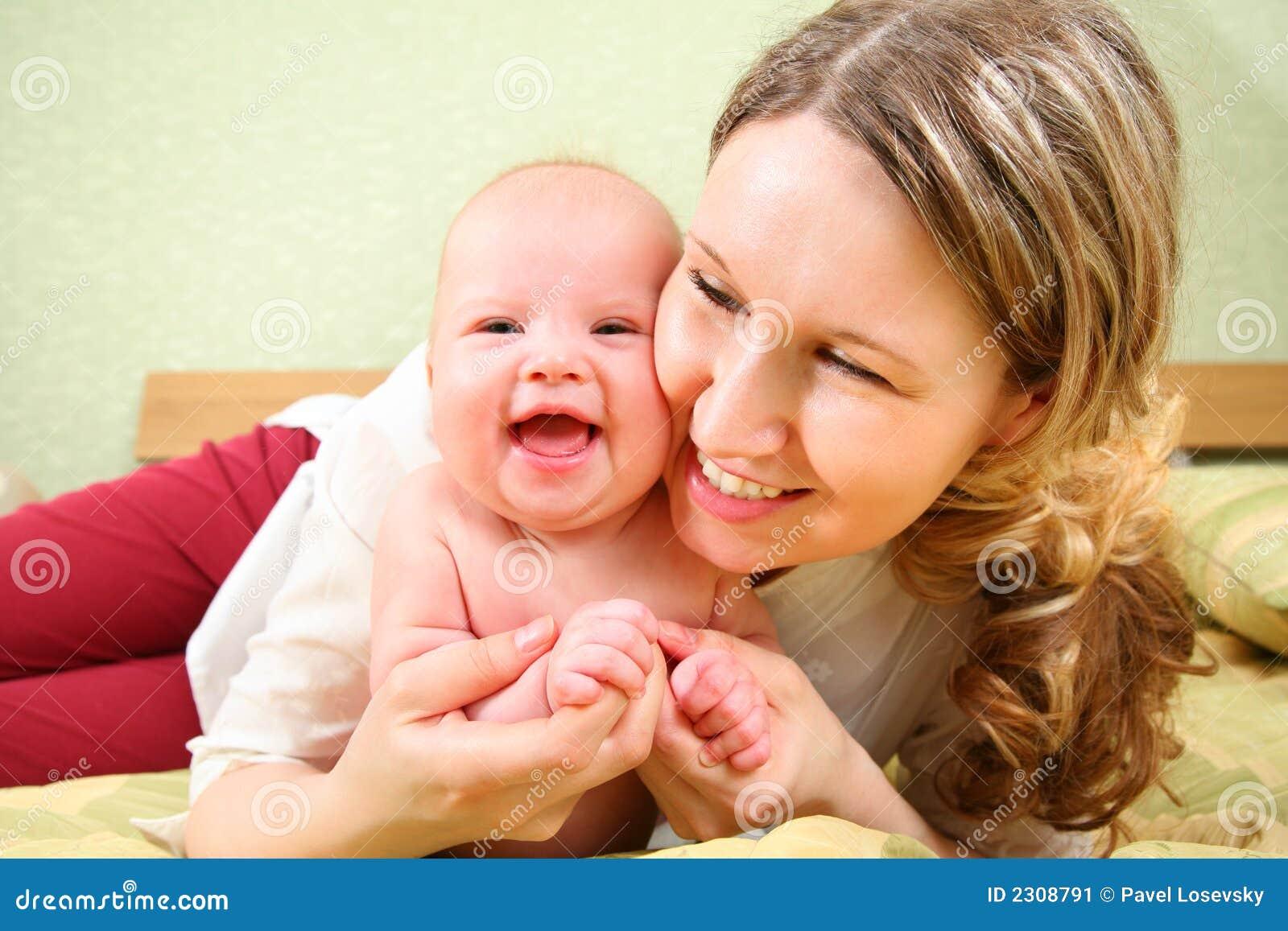 Смотреть любовь матери к сыну 6 фотография