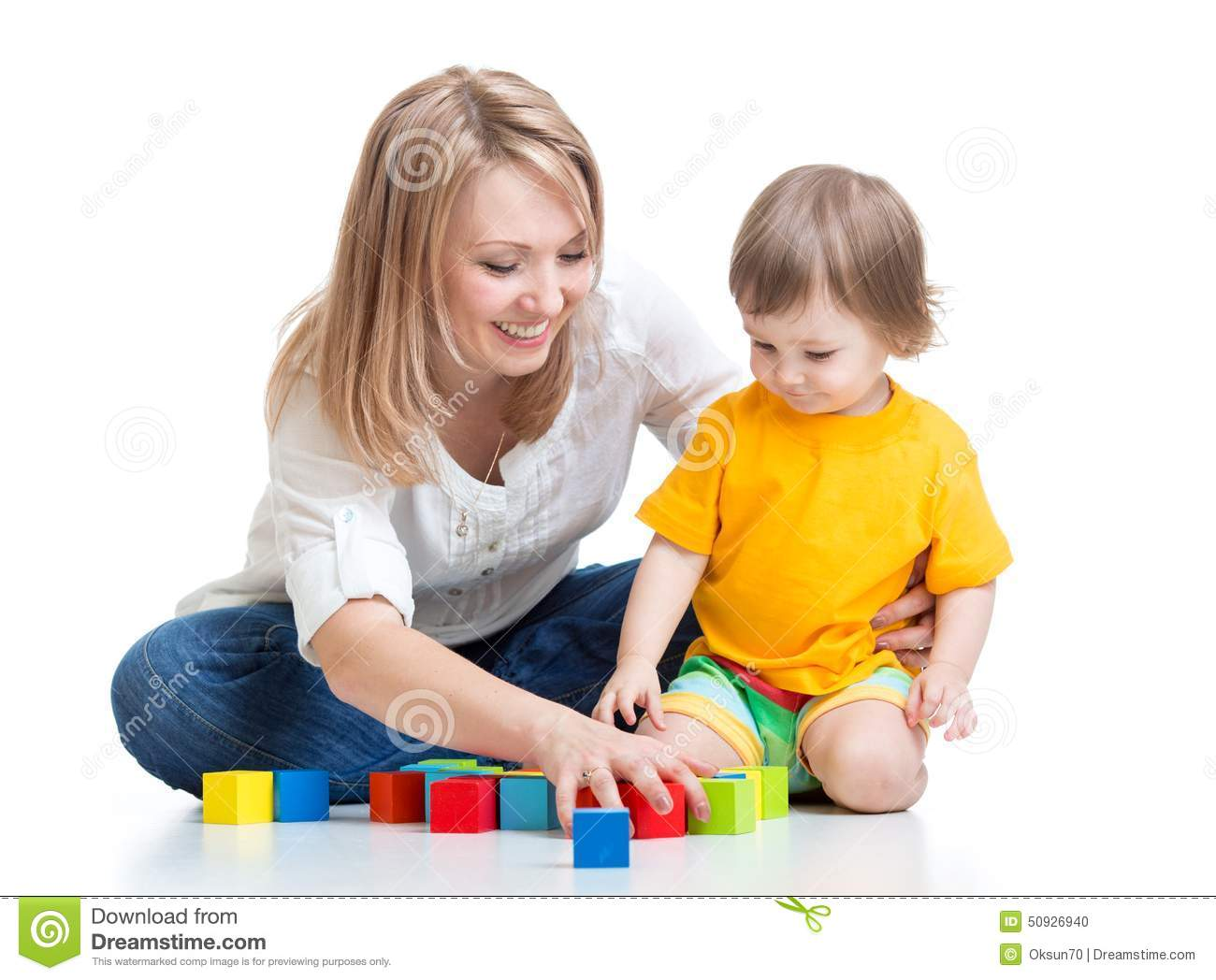how to call a parent constructor in child constructor