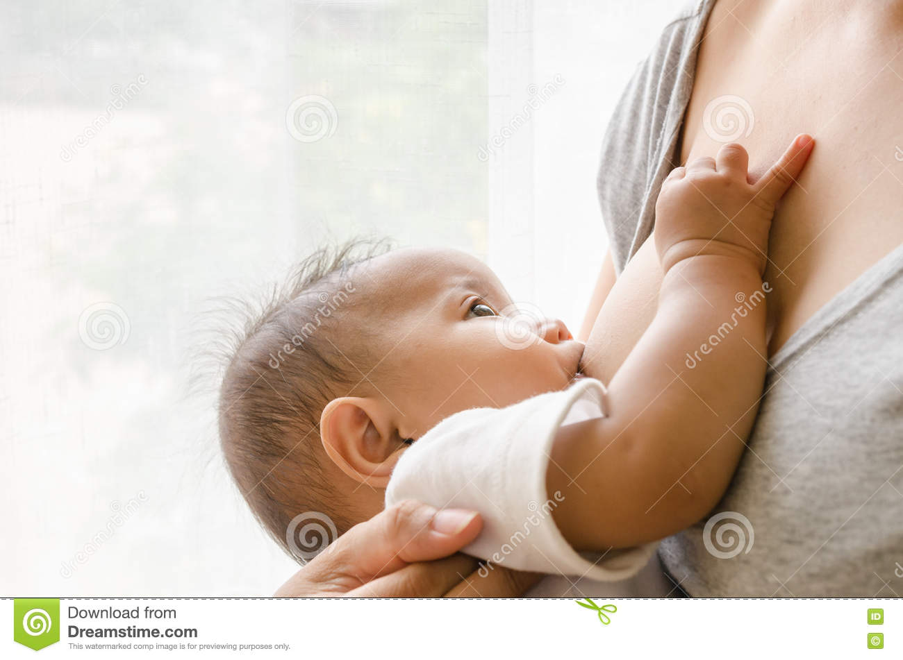 Theme, very Infant breast milk consider, that