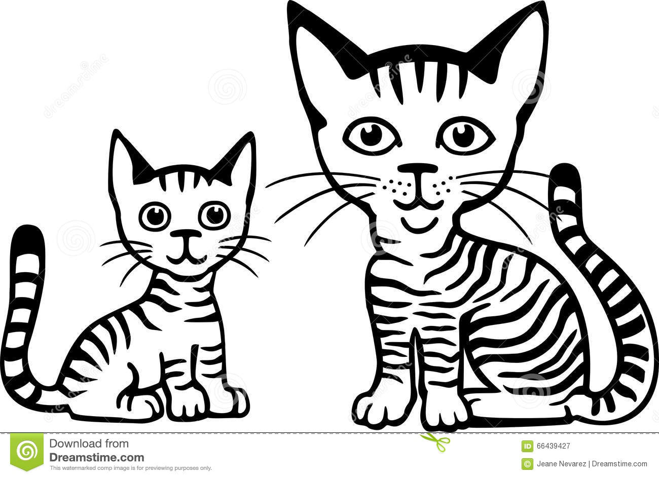 Cupcake Clipart Black And White Free as well Cat And Kitten Clipart also Clipart Pictures Of Yeast in addition Black And White Clipart Of Knife additionally  on bread ilration