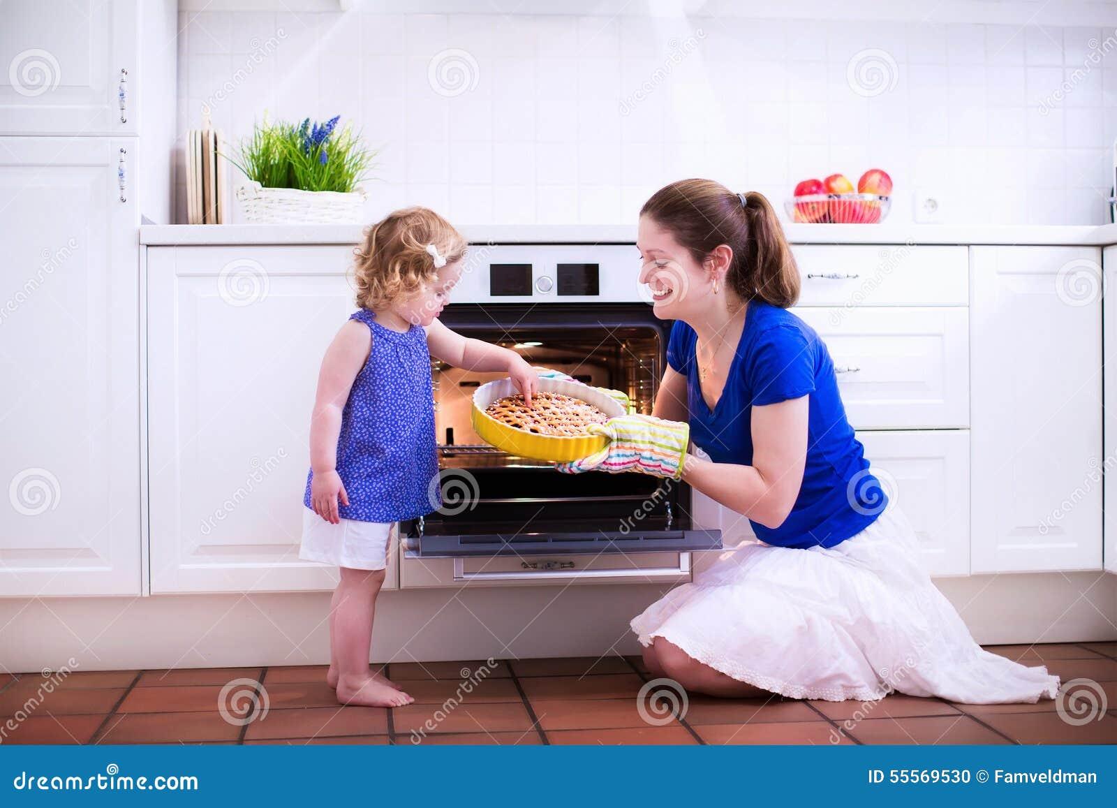 Best Kitchen Appliance Making Baby Food