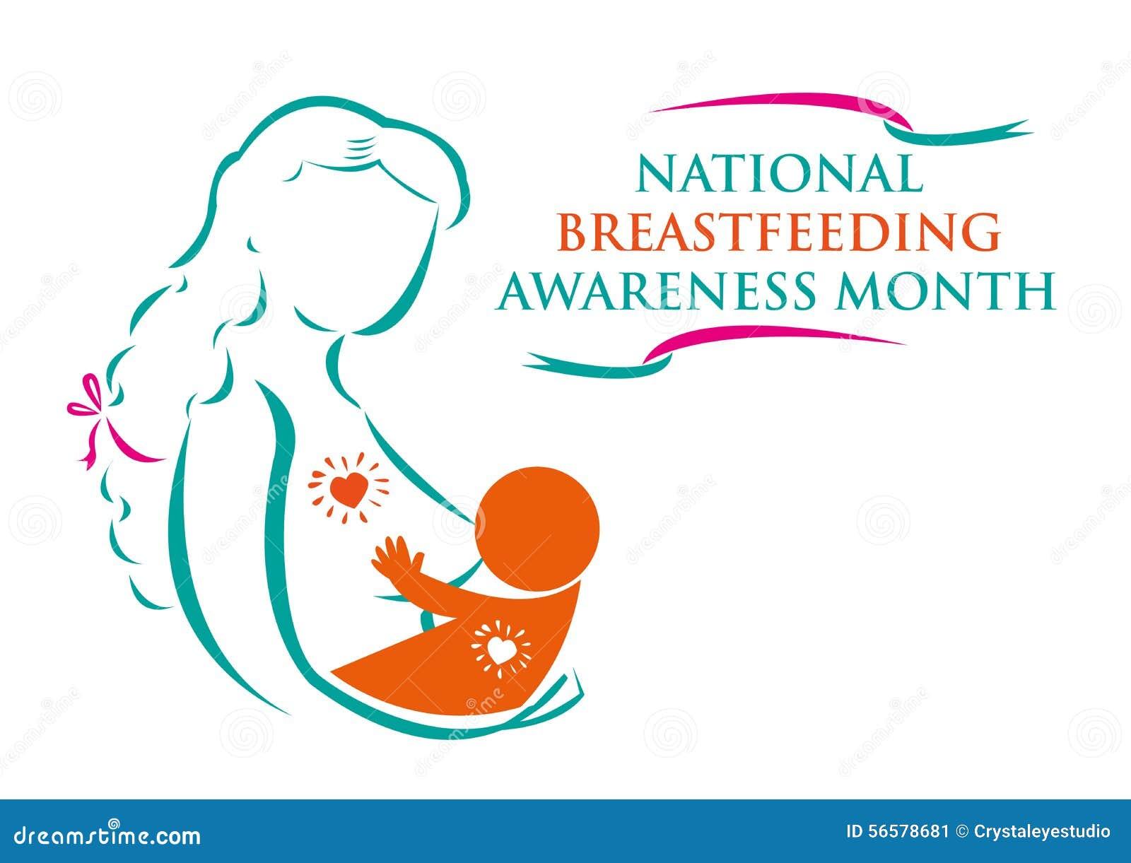 breastfeeding stock illustrations 1 045 breastfeeding stock rh dreamstime com breastfeeding clipart free breastfeeding clipart