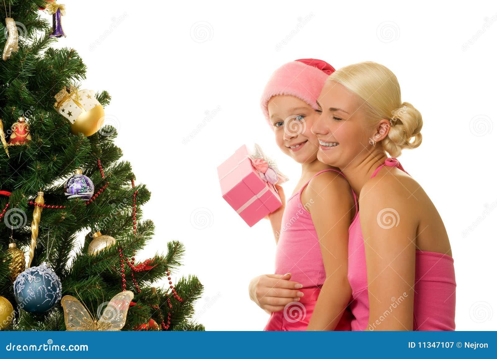 Развлечении матери с дочерью 6 фотография