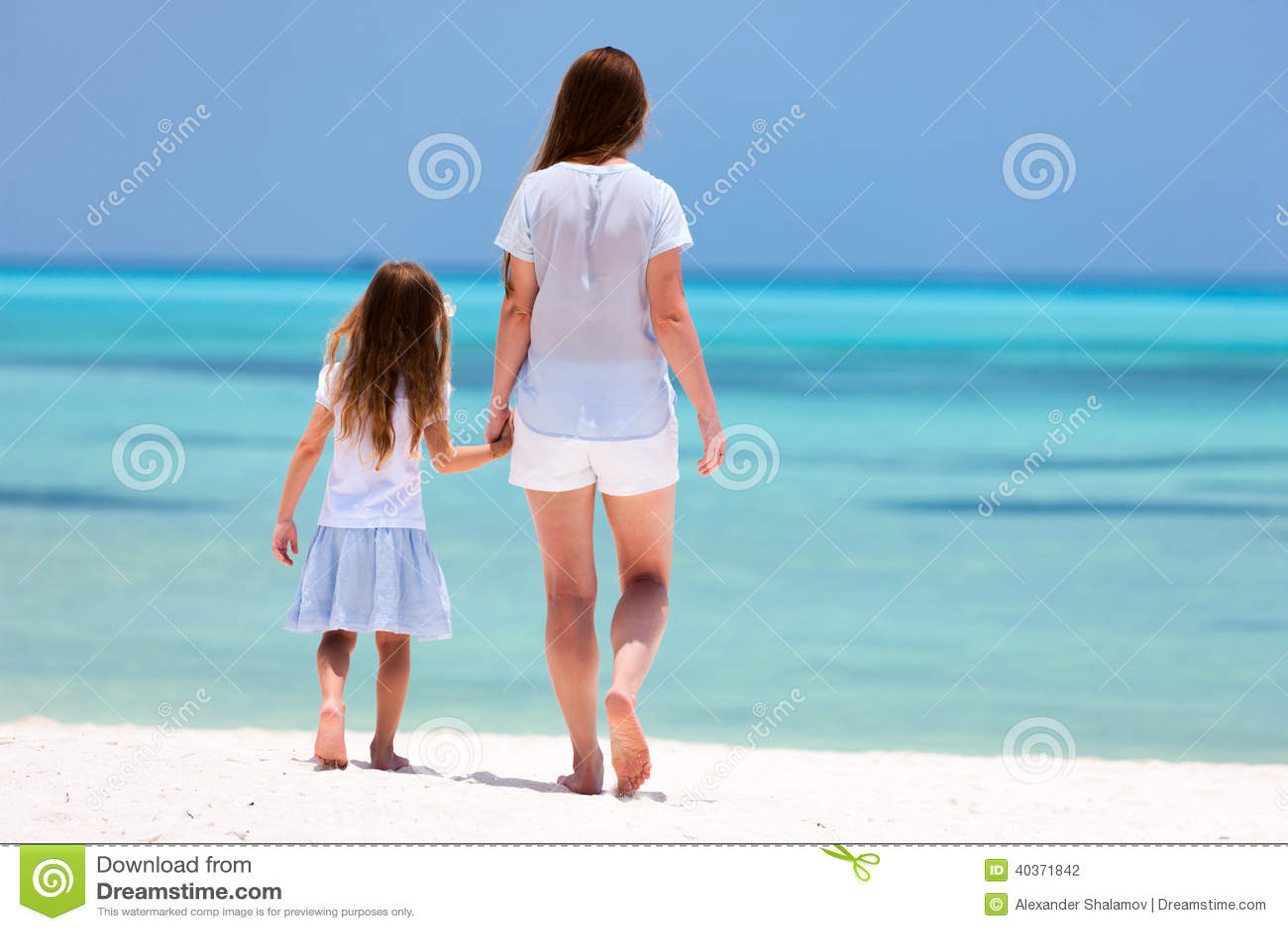 Mother daughter beach vacations hot girls wallpaper for Best mother daughter weekend getaways