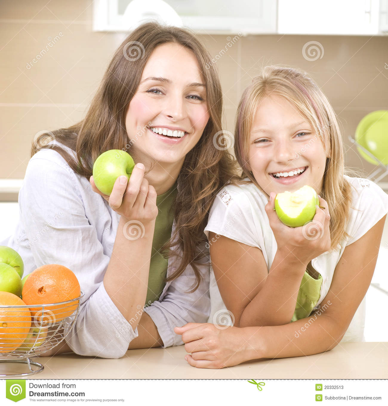 oranges are not the only fruit mother daughter relationship