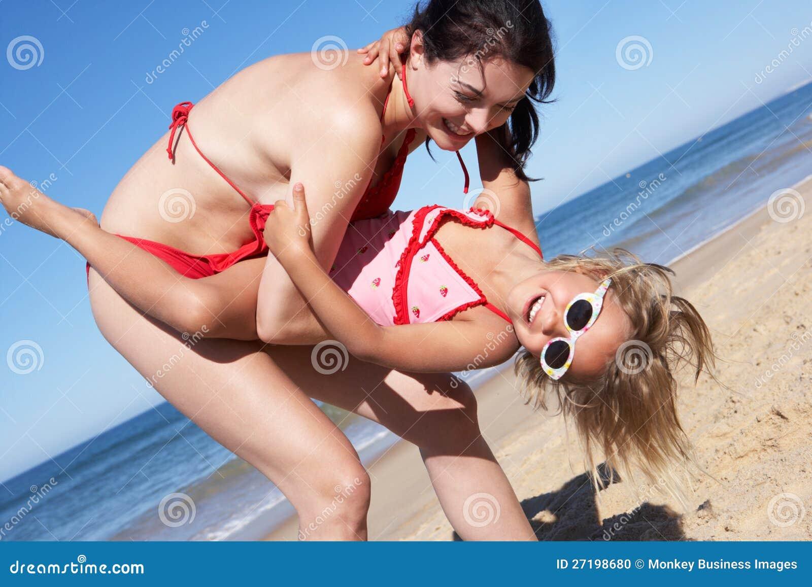 порно зрелые лизбиянки