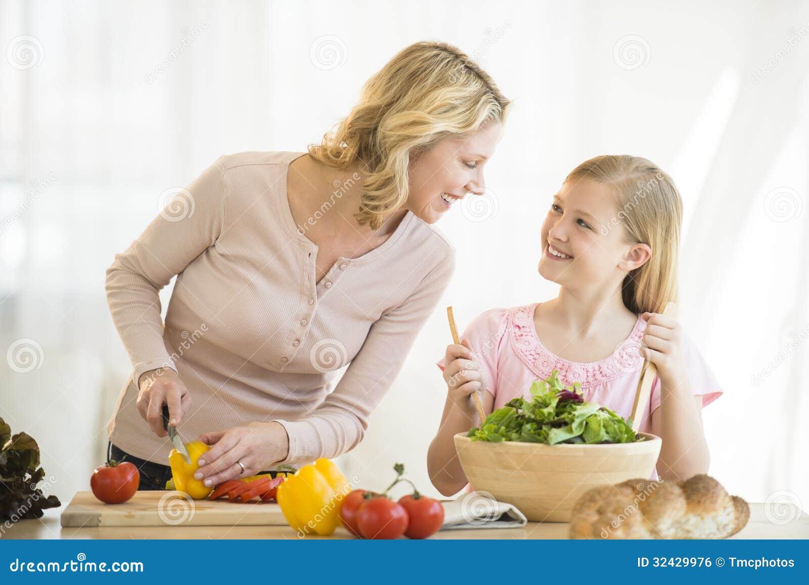 Mother daughter home plans hot girls wallpaper for Mother daughter home plans