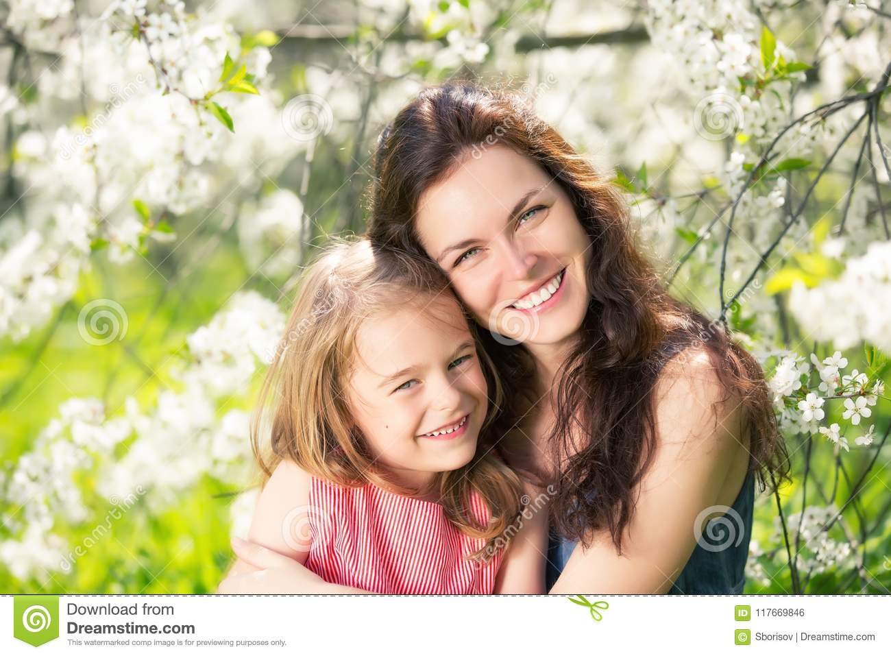 Daughter photos mother Like Mother,