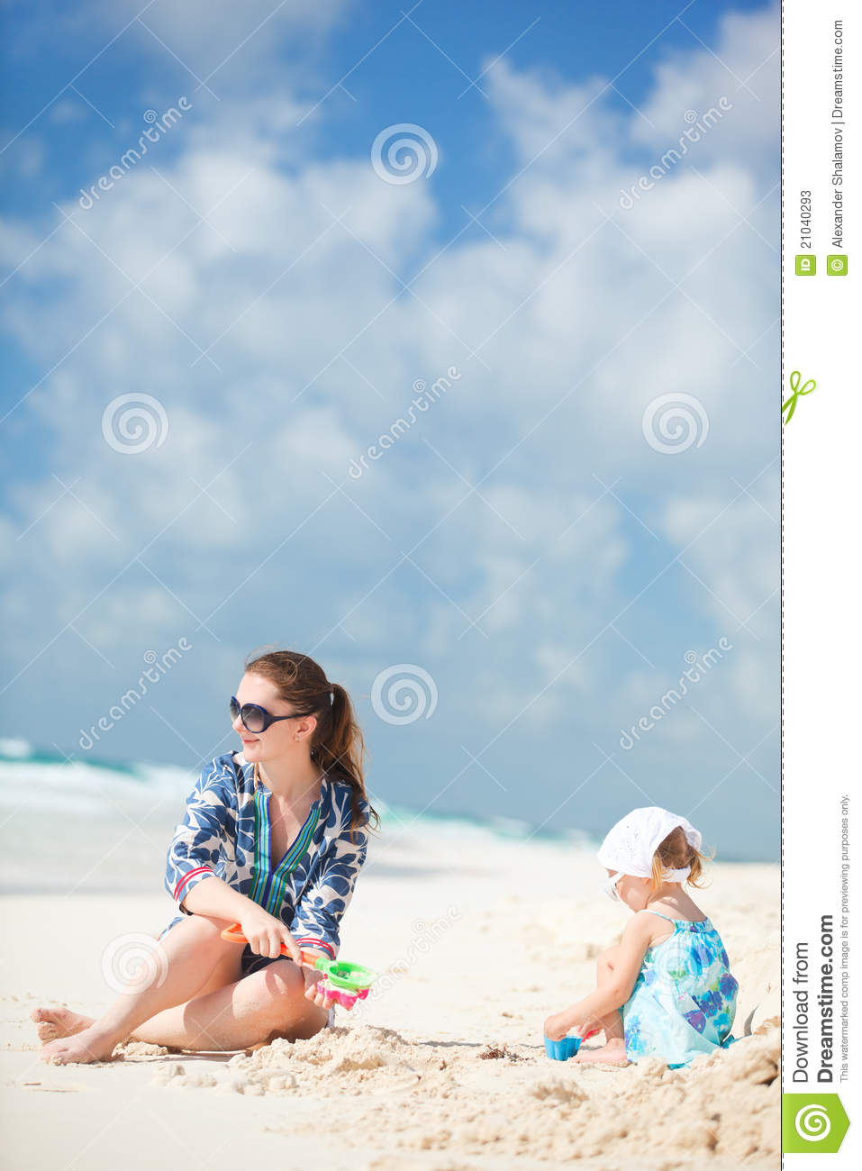 Mom and daughter on vacation hot girls wallpaper for Best mother daughter weekend getaways