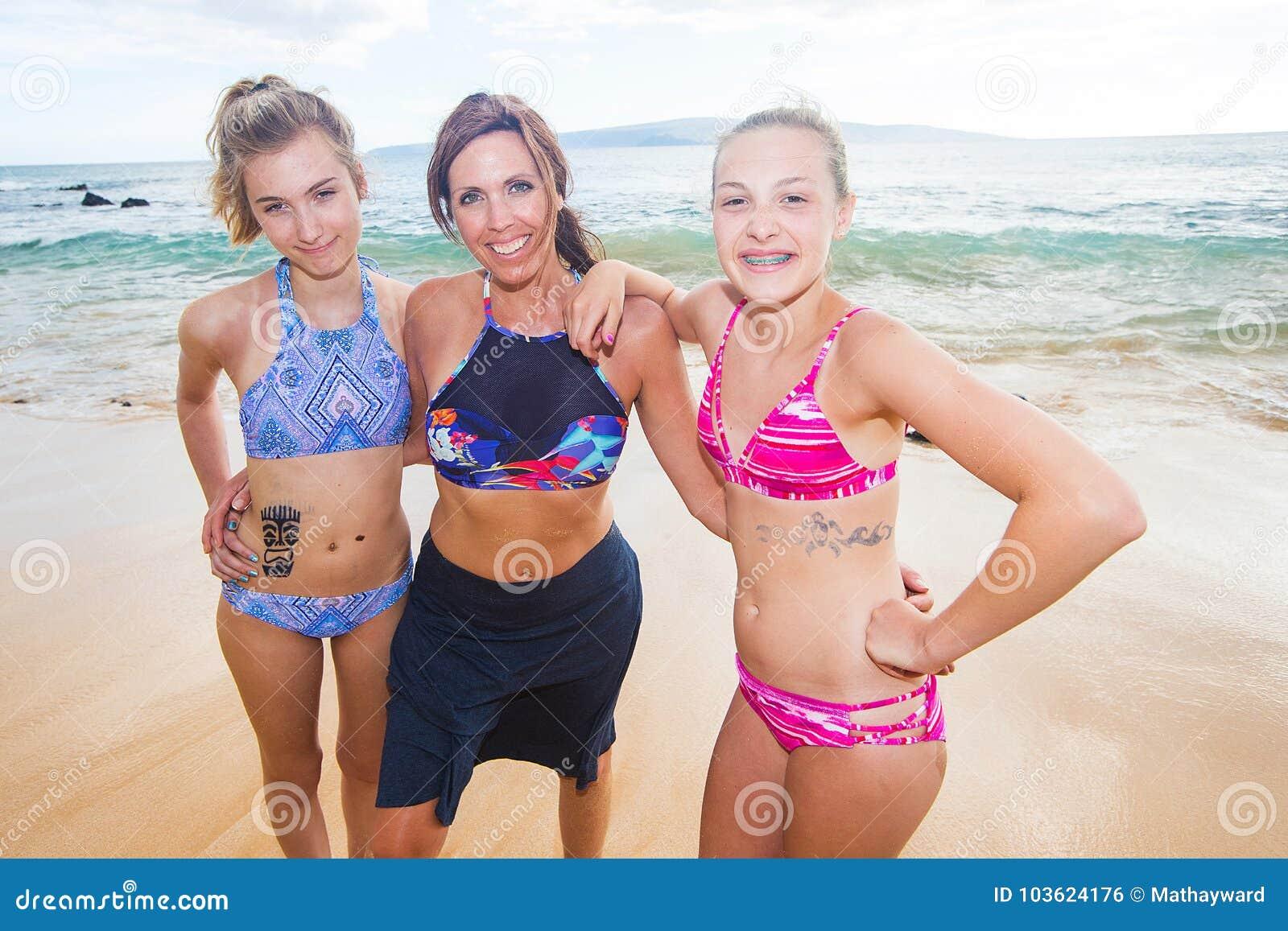 california s asian dream girl s swimsuit calendar