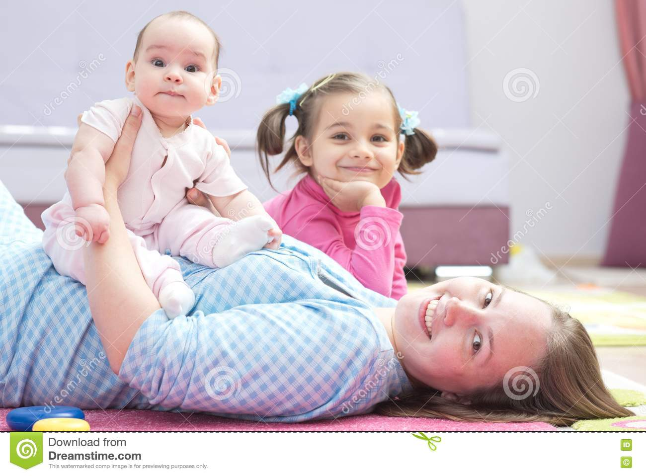 Mother Daughter Rough Sex
