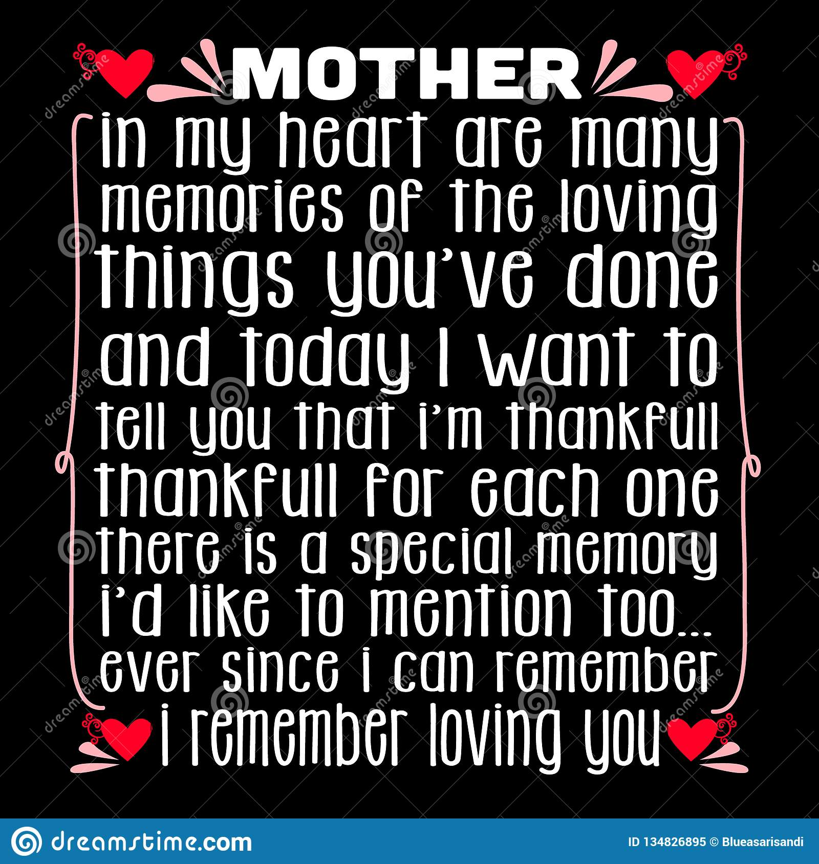 Remarkable Mother Day Quote And Saying Best For Graphic You Goods Stock Funny Birthday Cards Online Alyptdamsfinfo