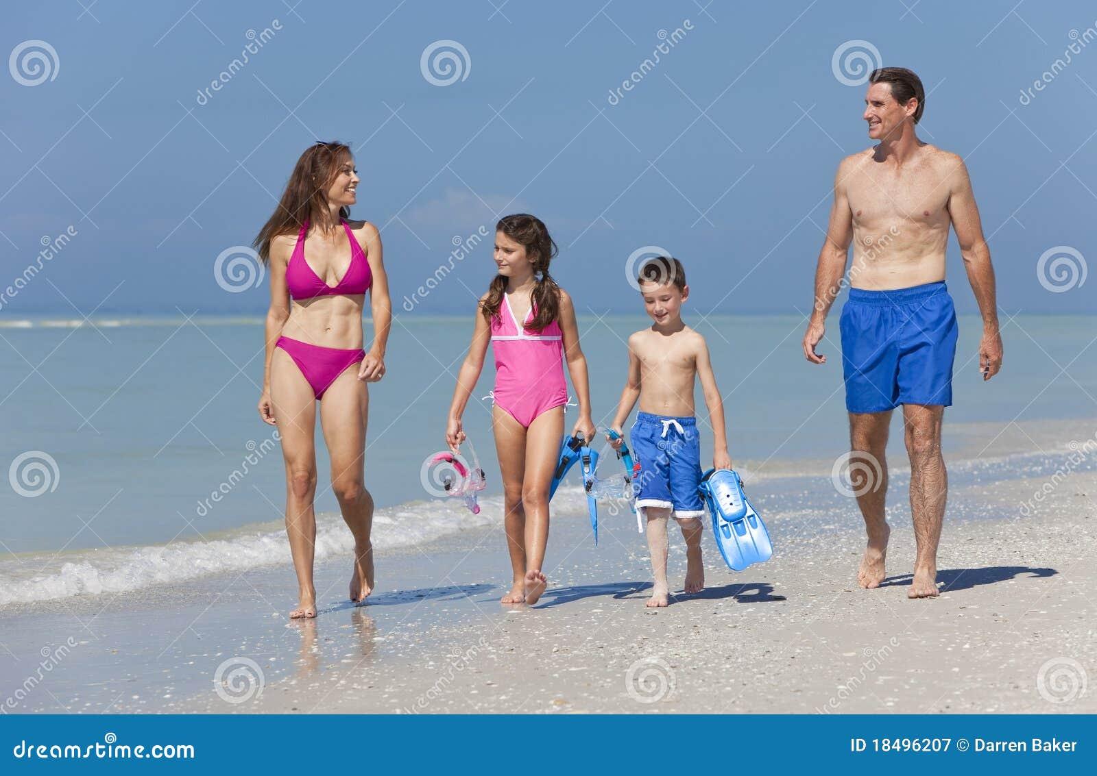 порно свингеров на пляже скачать