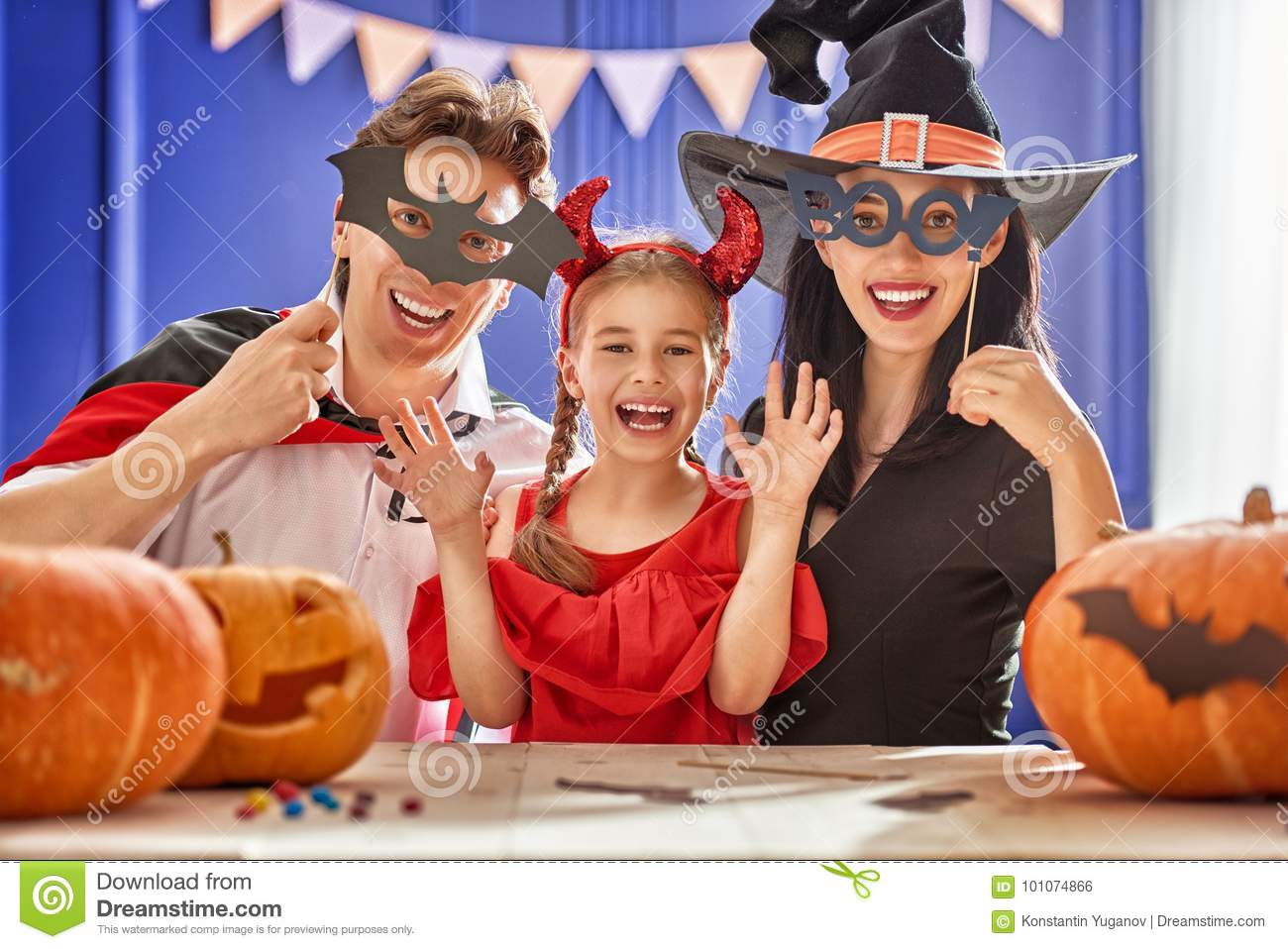 Discussion on this topic: How to Celebrate Halloween as a Teenager, how-to-celebrate-halloween-as-a-teenager/