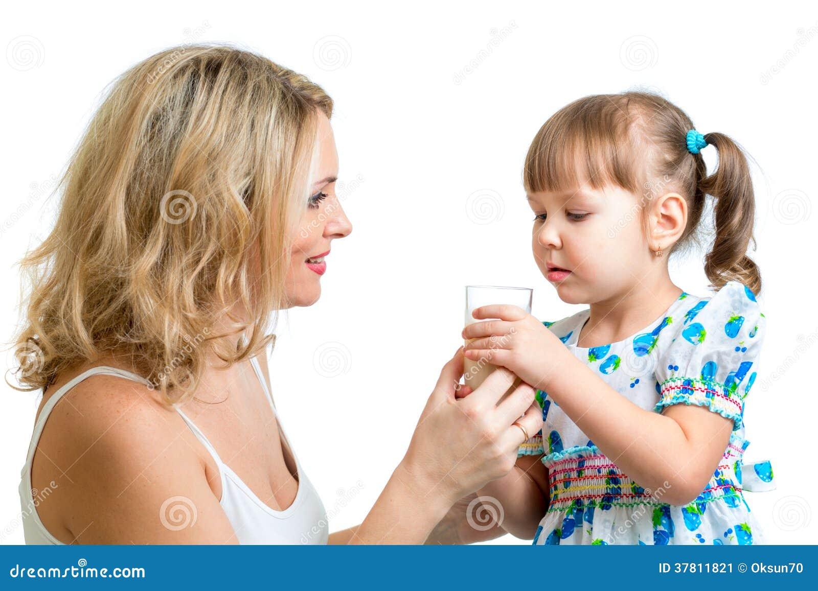 Milk and mom, Favorites list - XVIDEOSCOM