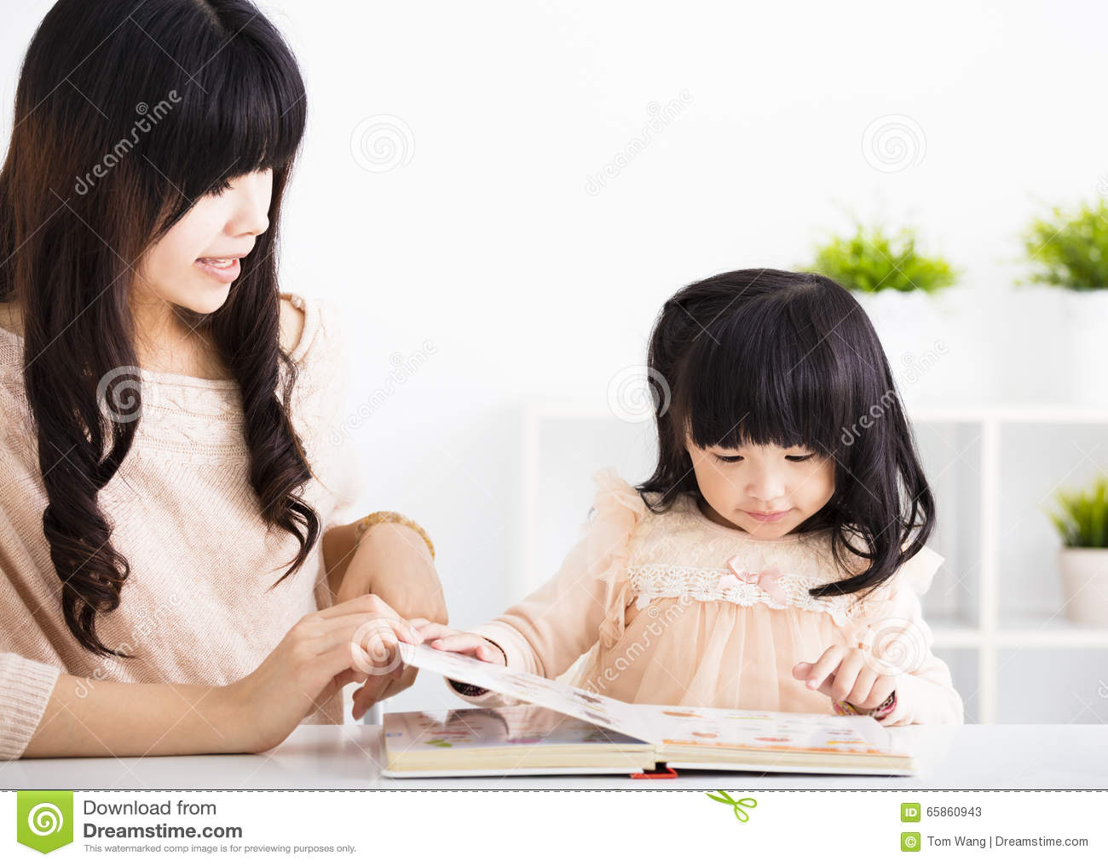 daughter asian escort reading