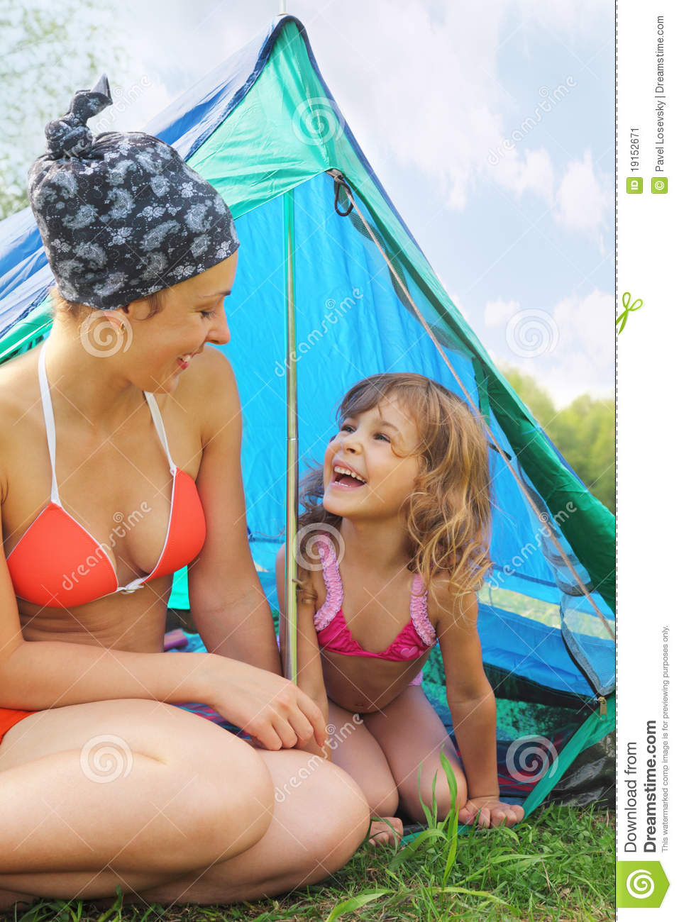 Photo and video family nudism and naturism  Страница 24