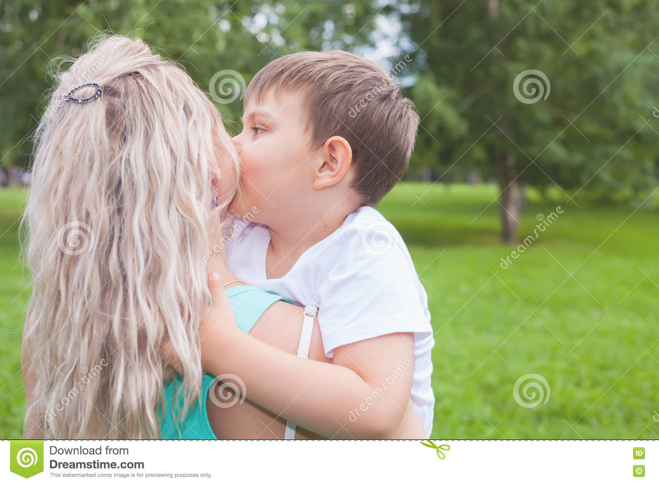 mother and her child Yahoo-abc news network until michigan child welfare workers intervened when returning once to beat his mother so bad he left her with an eye hanging out of.